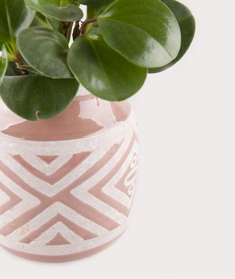 MADAM STOLTZ Ceramic Vase