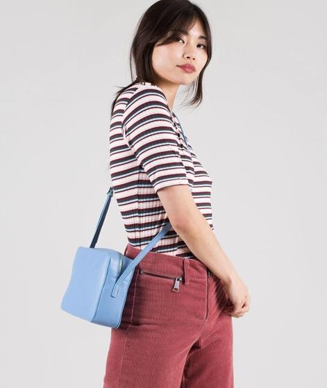 KAUF DICH GLÜCKLICH Vida T-Shirt striped