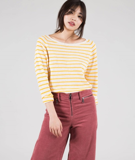SELECTED FEMME SFNive Stripe Pullover