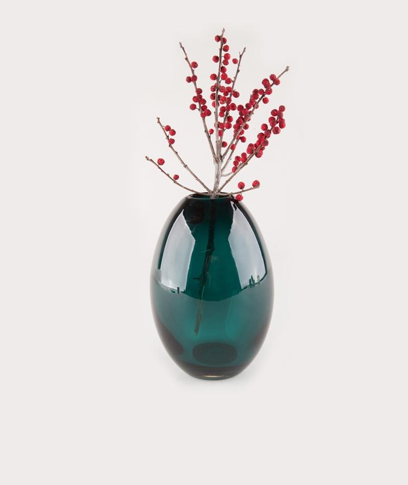 HOUSE DOCTOR Vase Ball