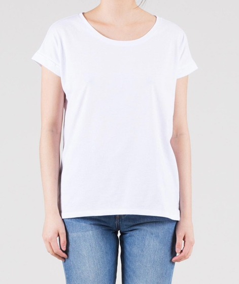 VILA Vidreamers Pure T-Shirt white