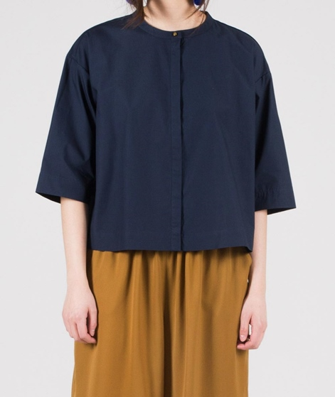 SELECTED FEMME SFAman Bluse