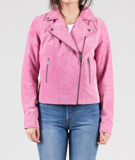 M BY M Lato Jacke bubble gum