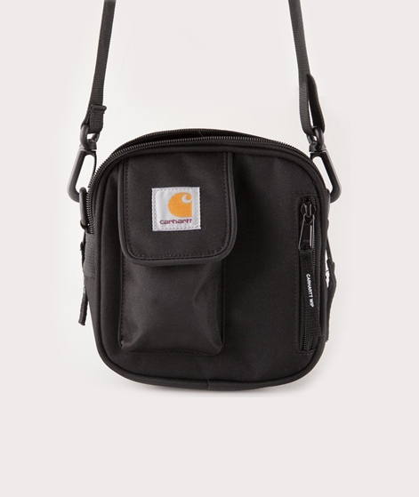 CARHARTT Essentials Bag Accessoire black
