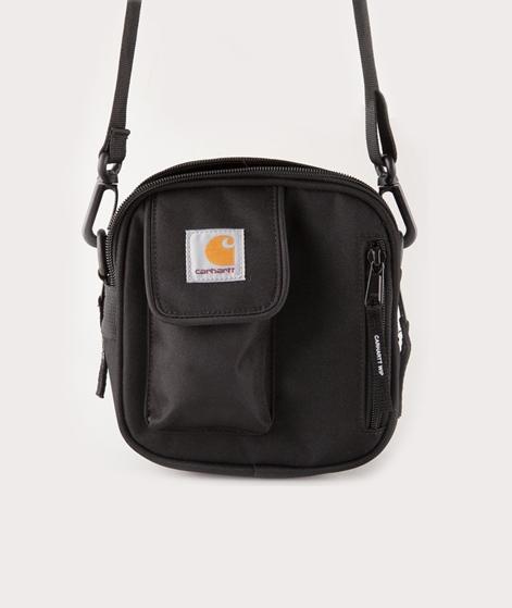 CARHARTT Essentials Bag Accessoire black