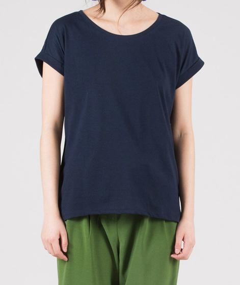 VILA VIDreamers Pure T-Shirt total eclip