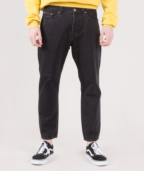 CHEAP MONDAY In Law Jeans brute
