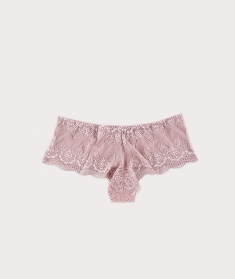 SAMSOE SAMSOE Marilyn Panties woodrose