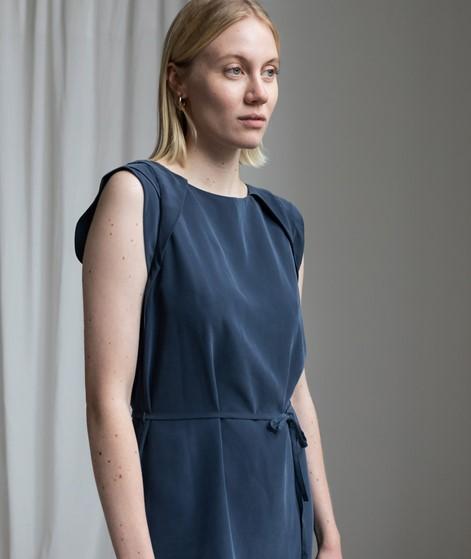 KAUF DICH GLÜCKLICH Kleid blue