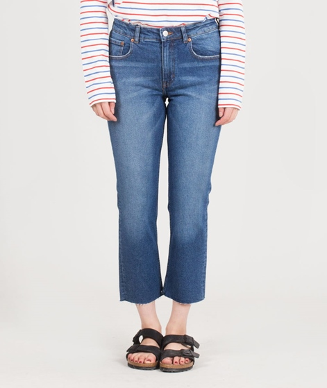 CHEAP MONDAY Revive Jeans blue high