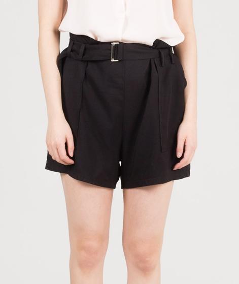 SAMSOE SAMSOE Balmville Shorts black