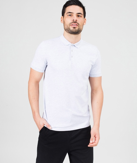 SELECTED HOMME SHHDamon SS Polo
