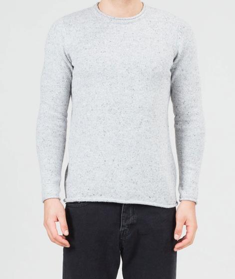 REVOLUTION Cotton/Polyamide Pullover