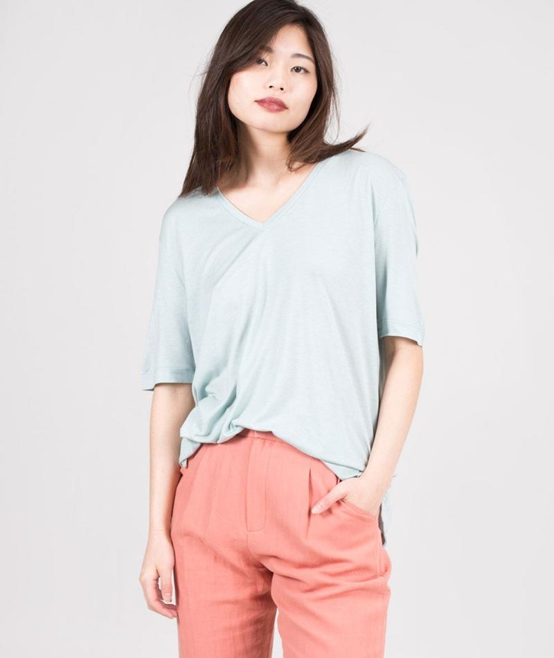 SELECTED FEMME SFVita T-Shirt