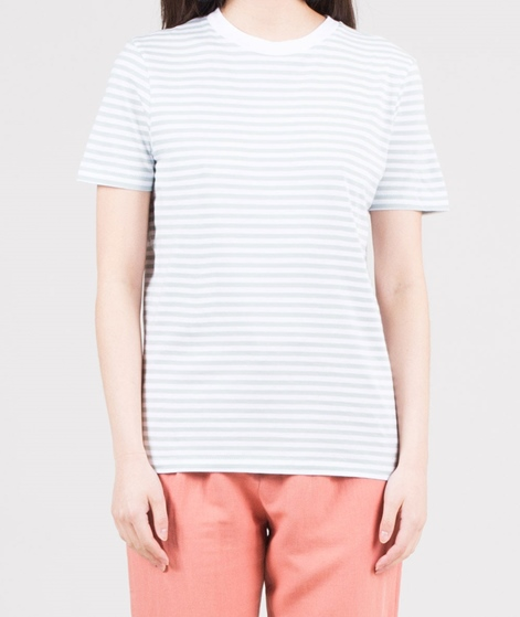 SELECTED FEMME SFMy Perfect T-Shirt brig