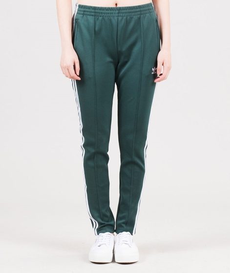 ADIDAS SST Hose mineral green