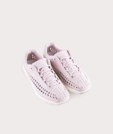 NIKE WMNS Mayfly Woven Sneaker