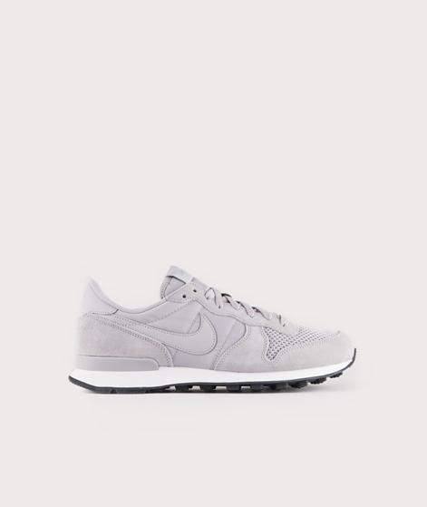 NIKE Internationalist Sneaker grey