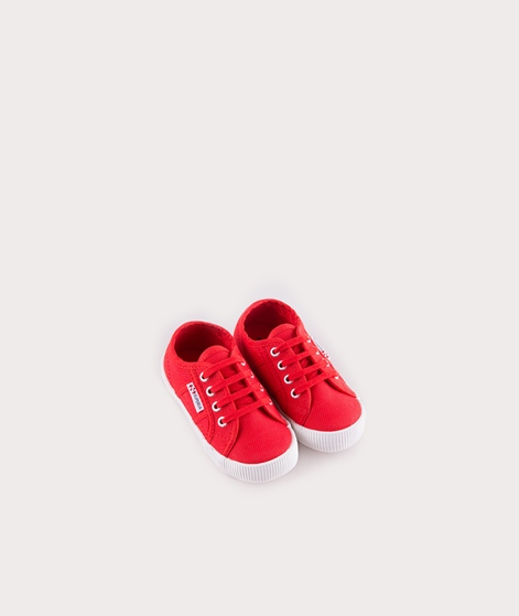 SUPERGA Cotbump Sneaker KIDS
