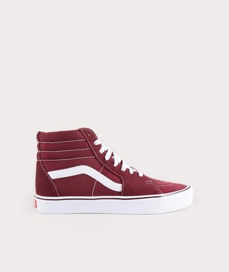 VANS UA Sk8-Hi Lite Sneaker port royale