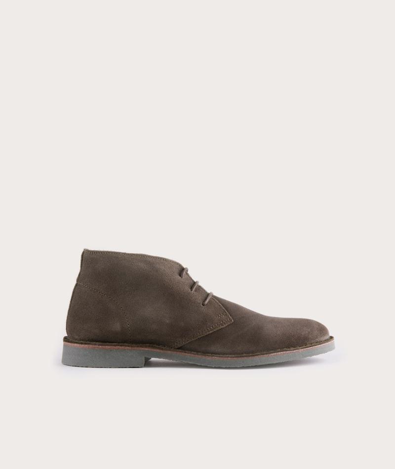 SELECTED HOMME SHHRoyce Schuhe laurel