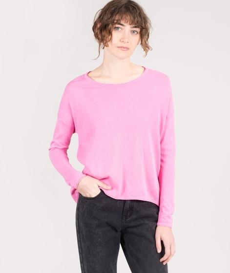 SAMSOE SAMSOE Kally O-Neck Pullover rose