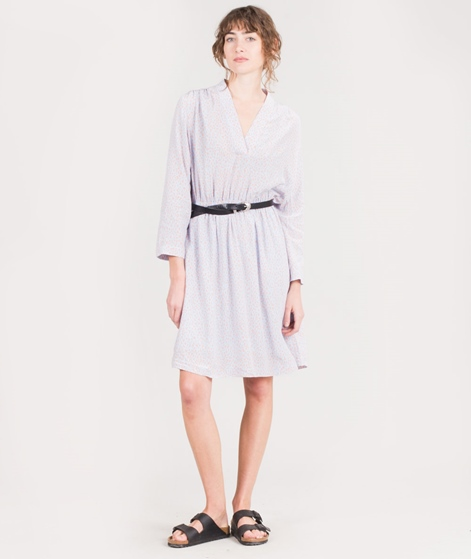 SELECTED FEMME SFDanni 7/8 Kleid skyway