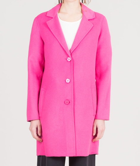 M BY M Aby Mantel deep pink