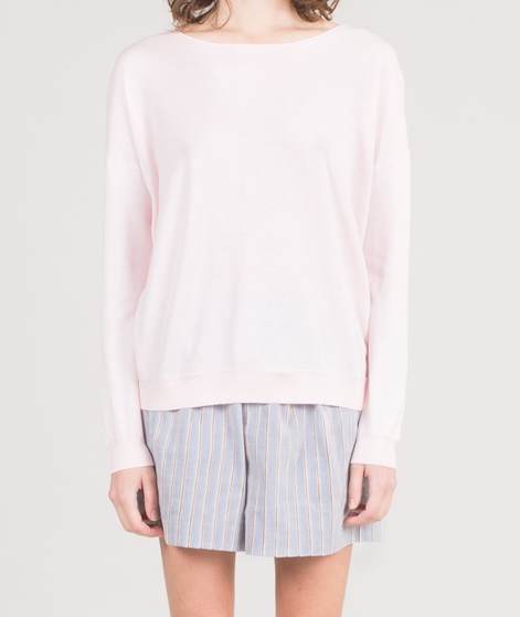 MARIE SIXTINE Bleuet Pullover shell