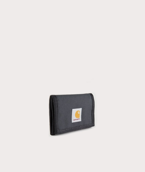 CARHARTT Watch Wallet Accessoires black