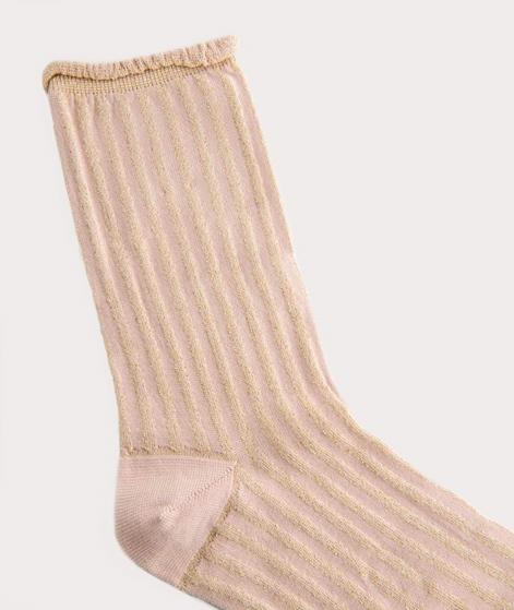 SELECTED FEMME SFLucy Maya Socken Stripes