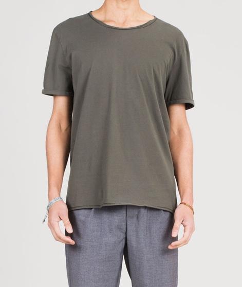 KAUF DICH GLÜCKLICH Tim T-Shirt military