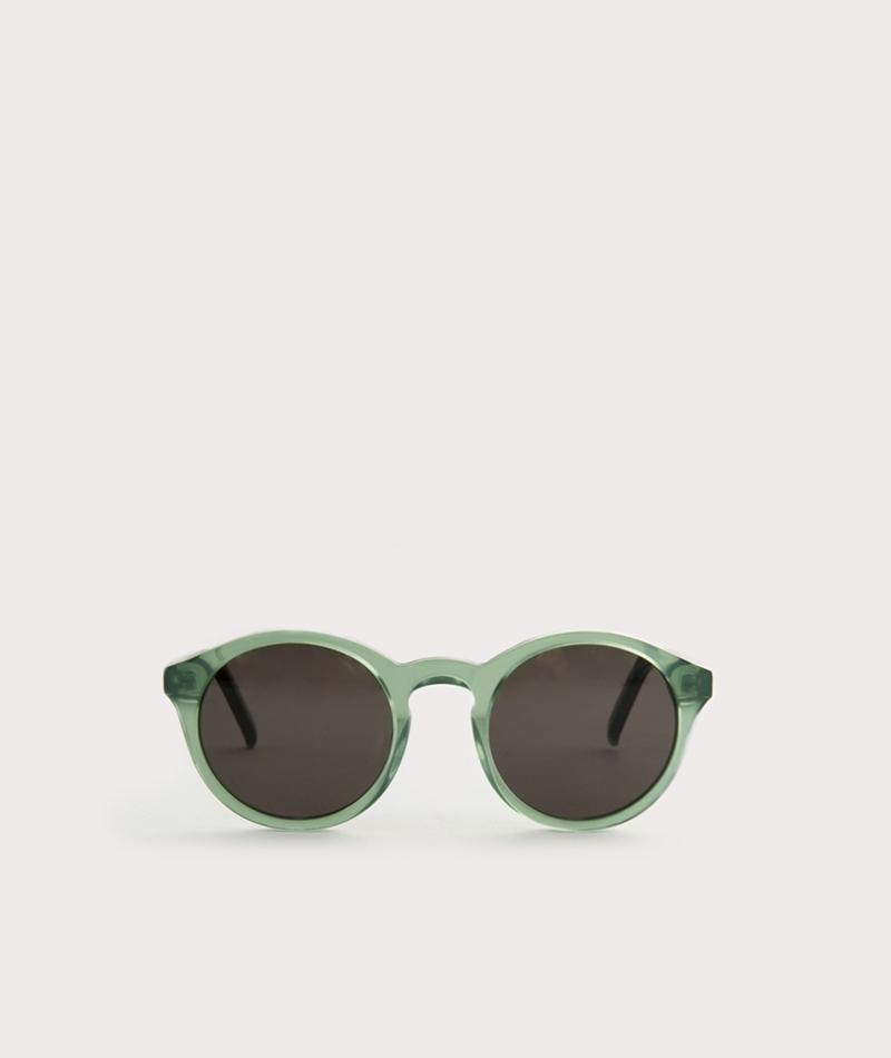 MONOKEL EYEWEAR Barstow Sonnenbrille gre