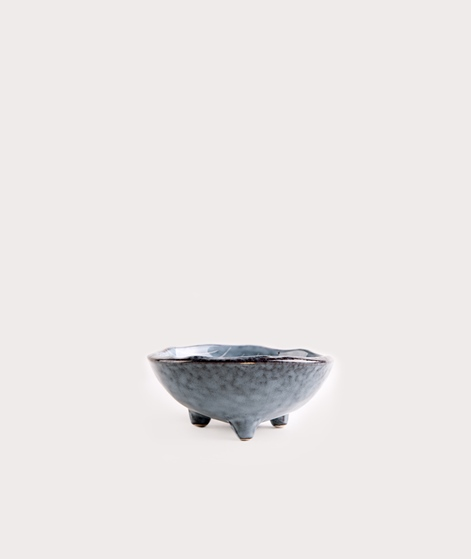 BROSTE Bowl Nordic Sea