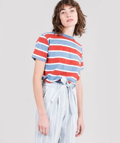 KAUF DICH GLÜCKLICH Camille T-Shirt new