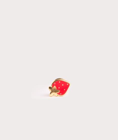 DES PETITS HAUTS Prairie Pin Erdbeere