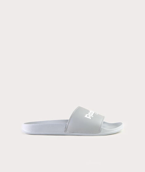 REEBOK Classic Slide Schuh cool shadow