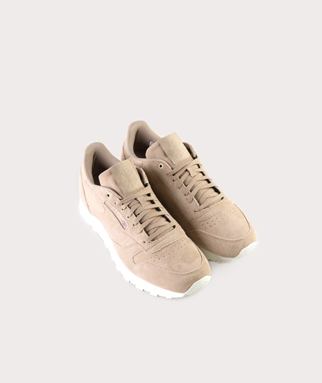 REEBOK CL Leather MCC Sneaker