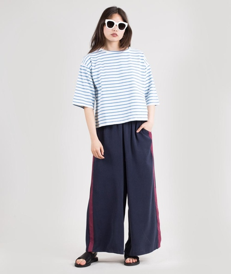 NATIVE YOUTH Ionian Hose navy/burg