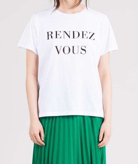 KAUF DICH GLÜCKLICH Suri T-Shirt rendez
