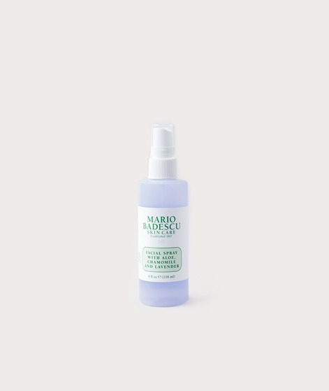 MARIO BADESCU Facial Spray lavender