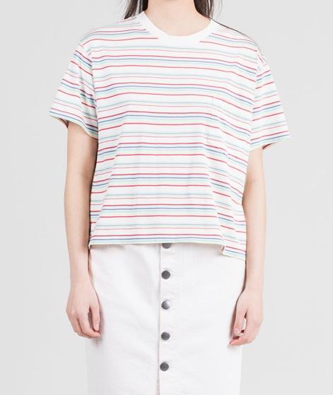 LEVIS J.V. Tee T-Shirt charlie multi