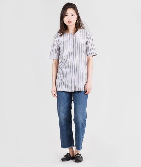 GLOBAL FUNK Alabama Jeans vintage blueis