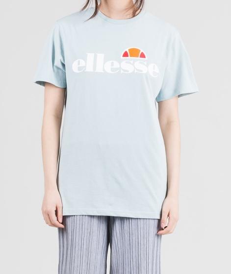 ELLESSE Albany T-Shirt sterling blue