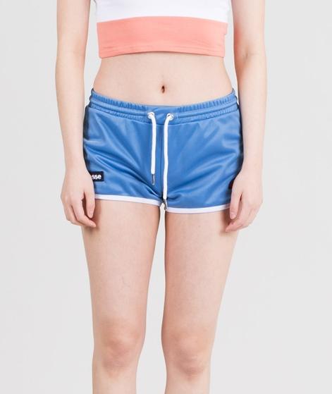 ELLESSE Zofia Shorts silver lake blue
