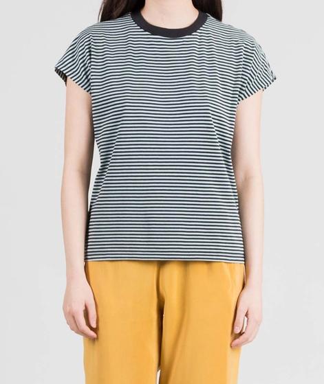 KAUF DICH GLÜCKLICH Alisa T-Shirt mint