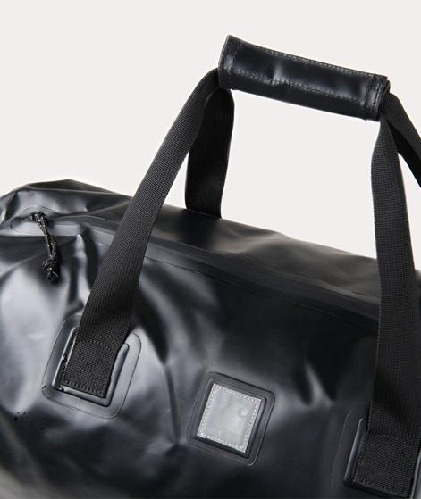 CARHARTT Neptune Duffle Taschen black
