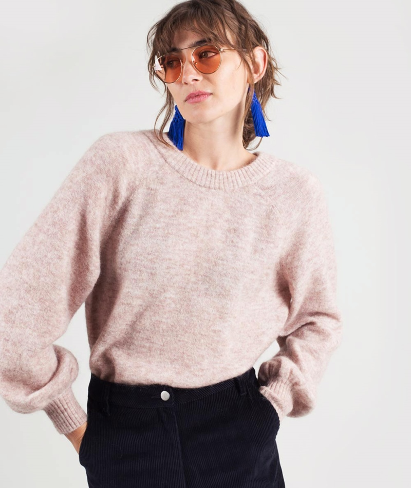 SELECTED FEMME SFKaila Pullover