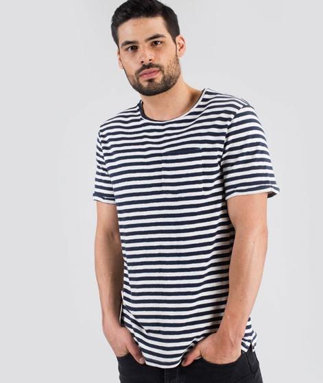 KAUF DICH GLÜCKLICH Matteo T-Shirt