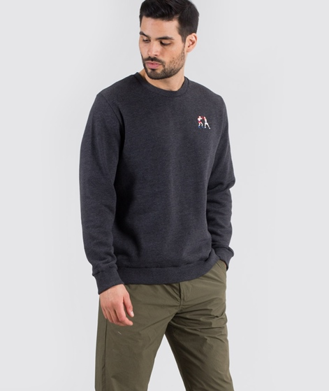 KAUF DICH GLUCKLICH Rocky Sweater Boys
